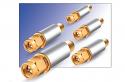 K1-VAT+ -Mini Circuits Attenuator Kit 3, 6, 10, 20, 30dB 6GHz