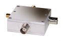 ZABT-2R15G+ -Mini Circuits Bias-Tee/Diplexer SMA/BNC 10MHz and 950-2150MHz