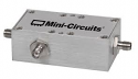ZHDC-10-63-S+ -Mini Circuits Directional Coupler 50-6000 MHz