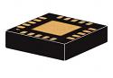 HSWA2-63DR+ -Mini Circuits SPDT Absorptive RF Switch
