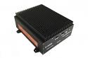 RAMP01G22GA -RF-LambaAmplifier SMA 8W 1-22 GHz 220VAC