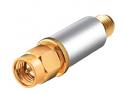 VLF-2350+ -Mini Circuits Low Pass Filter DC-2350 MHz