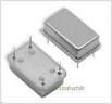 Programmable Oscillator - 14 Pin DIP Package