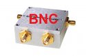 ZFBDC20-13HP+ -Mini Circuits 20dB 20W Bi-Directional Coupler 40-1000 MHz BNC