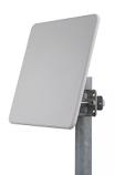 MA-WA62-DP24 -Mars 5.7-6.425 GHz Dual Polarized Subscriber Antenna