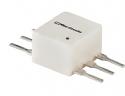 T4-1+ -Mini Circuits  RF Transformer 'A' 0.2-350 MHz