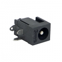 RAPC732OF - Switchcraft DC Power Jack 1.3mm Pin
