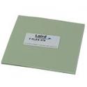 TFLEX3120-9x9 -Laird A15332-01 TFlex 300 Series Thermal Gap Filler