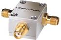 IZY2PD-64+ - 2-Way Splitter 5800-6400 MHz SMA