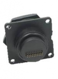 DCP-HDMIB-HD -Conxall Data-Con-X HDMI to Header Panel Connector-Quick Connect