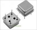 Programmable Oscillator - 8 Pin DIP Package