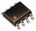 BP2U1+ - 2-WAY SPLITTER 1750-3000 MHz