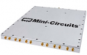 ZN12PD-63SMP+ -Mini Circuits 12-Way 600-6000 MHz SMP