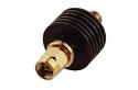 VAT-10W2+ - Attenuator 10dB 6GHz 2W