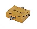 ZVA-203GX+ - Wideband Amplifier 2.92mm 2-20 GHz