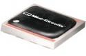 SIM-153MH+ - Mixer LO +13dBm 3.2-15 GHz