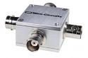 ZFDC-20-1H+ - 20dB 25W Bi-Directional Coupler 30-400 MHz BNC
