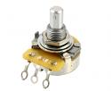CTS500K.SOS 500K Solid Shaft Audio Pot