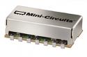 JS4PS-1W+ - 4-WAY SPLITTER 5-1000 MHz