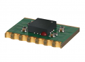 RSW-2-25PA+ - RF Surface Mount Switch DC-2500 MHz