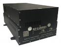 RAMP00G06GA - 25W Wide Band Power Amplifier 20-6000MHz