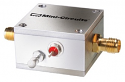 ZFL-1200G+ - Variable Gain Amplifier SMA 10-1200 MHz 15V