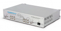 Planar 814/1 - Full 2-port Vector Network Analyzer 100kHz-8GHz