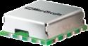 RDP-2150+ - Diplexer DC-10, 40-2150 MHz