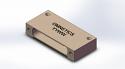 A92002-009 -Omnetics - Micro-D SIL 9-Way Female Connector - MMSS-09-AA-N-ETH-M