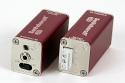 319 - Mini AudioStix for Permanent Install