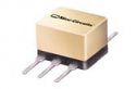 T36-1+ RF Transformer 'C' 0.03-20-MHz