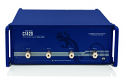 COBALT C1420 - 4-port Vector Network Analyzer 100kHz-20GHz