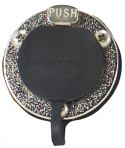 CAPFC - Cap for C Series Female XLR