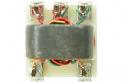 TC4-14+ RF Transformer 'A' 200-1400MHz