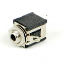 "MDSL2ARA - .101"" Micro Jack (pic is representative only)"