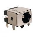 RAPC712S - Switchcraft DC Power Jack 2.5mm Pin