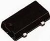 Programmable Oscillator - 14x9.8 SMD Plastic