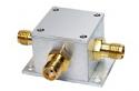 ZESC-2-11+ - 2-WAY 10-2000 MHz SMA