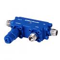 ZCDC10-V654+ Mini Circuits 10dB Directional Coupler 6-50 GHz 2.4mm 13W