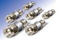 K2-BW2+1-SMA 2W Attenuator Kit 3, 6, 10, 20 30 & 40dB 18GHz
