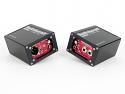 SC700CT - AV- Direct Box