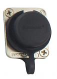 CAPEHP - EH Series Protruding Cap