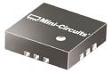 WP4L+ - 4-WAY SPLITTER 2700-3800 MHz