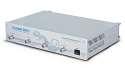 Planar 808/1 - Full 4-port Vector Network Analyzer 100kHz-8GHz