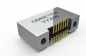 A29200-015 -Omnetics Nano-D 15 Contact Female  MNSO-15-VV-N-ETH-M