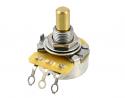 CTS250K.SOS 250K Solid Shaft Audio Pot