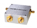 ZFBDC16-63HP-S+ 75W Bi-Directional Coupler 700-6000 MHz N-type