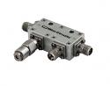 ZDC10-20403-K+ - High Power Coupler 20-40 MHz DC Pass 10dB