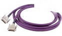 DB25M10DB25M -  DB25 to DB25 Breakout Cable