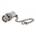 BTRM-50CN+ -Mini Circuits 4GHz BNC 50 OHM Termination with chain